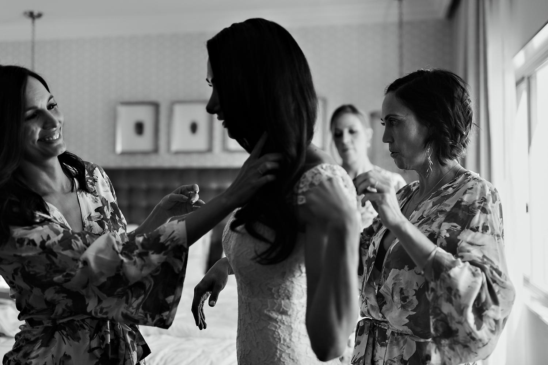 Rachel Gulotta Photography Santa Monica Beach Club Wedding-015.jpg