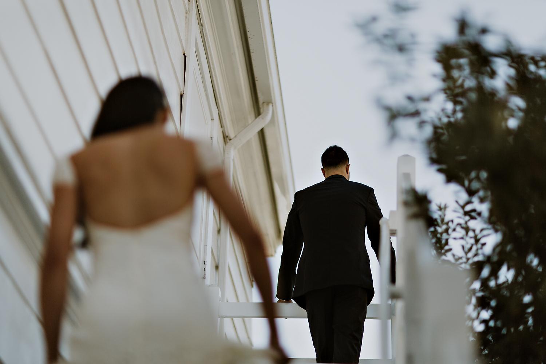 Rachel Gulotta Photography Santa Monica Beach Club Wedding-017.jpg