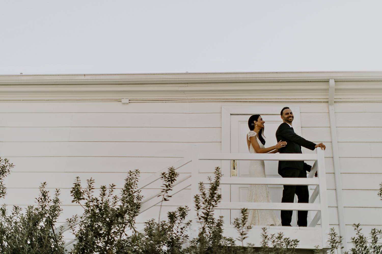 Rachel Gulotta Photography Santa Monica Beach Club Wedding-019.jpg