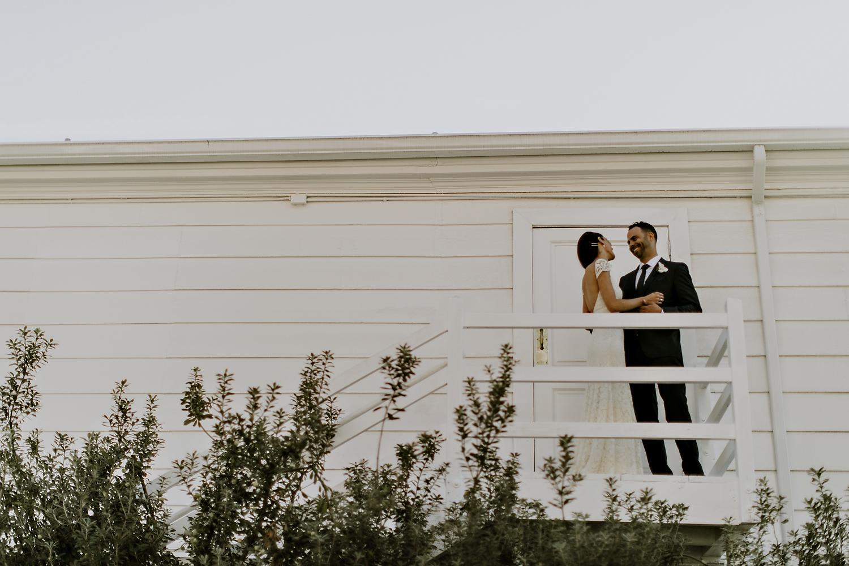 Rachel Gulotta Photography Santa Monica Beach Club Wedding-020.jpg