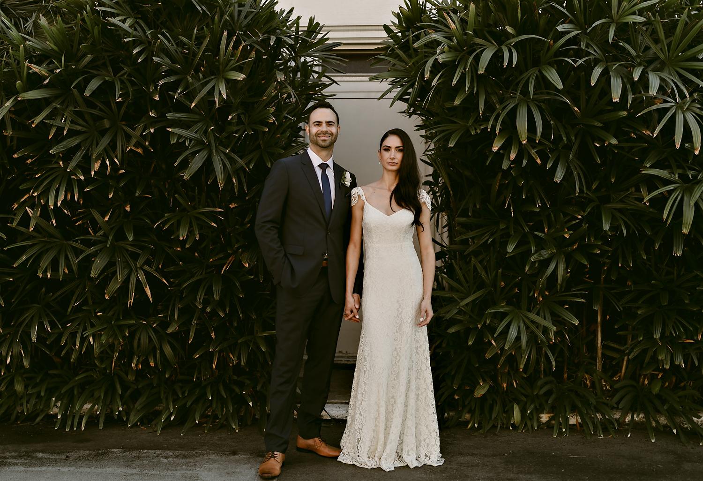 Rachel Gulotta Photography Santa Monica Beach Club Wedding-022.jpg