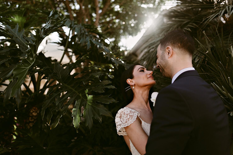 Rachel Gulotta Photography Santa Monica Beach Club Wedding-025.jpg