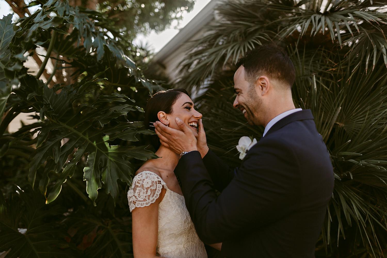 Rachel Gulotta Photography Santa Monica Beach Club Wedding-031.jpg
