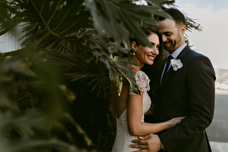 Rachel Gulotta Photography Santa Monica Beach Club Wedding-034.jpg