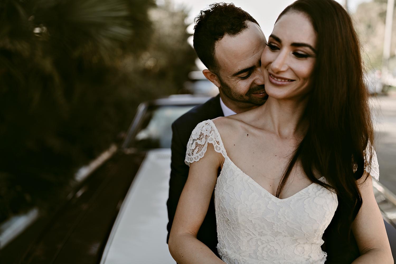 Rachel Gulotta Photography Santa Monica Beach Club Wedding-036.jpg