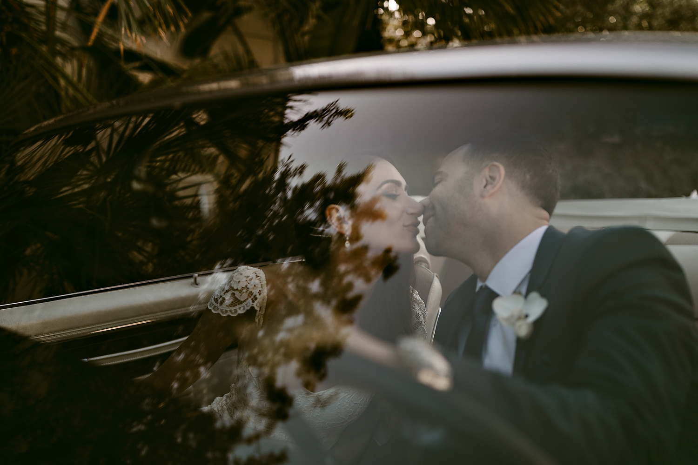 Rachel Gulotta Photography Santa Monica Beach Club Wedding-037.jpg
