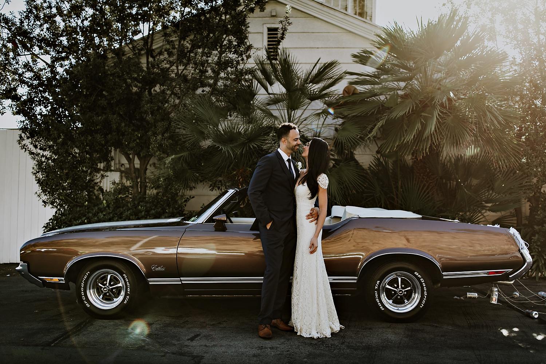 Rachel Gulotta Photography Santa Monica Beach Club Wedding-035.jpg