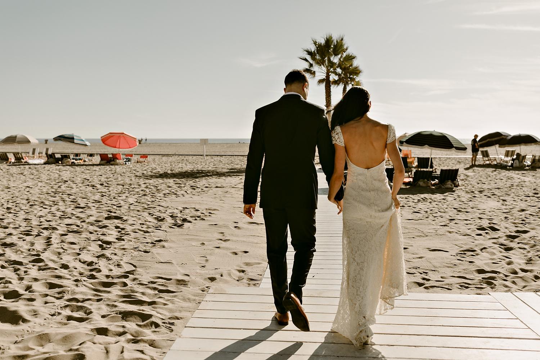 Rachel Gulotta Photography Santa Monica Beach Club Wedding-040.jpg