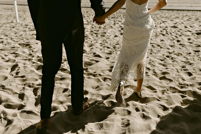 Rachel Gulotta Photography Santa Monica Beach Club Wedding-041.jpg