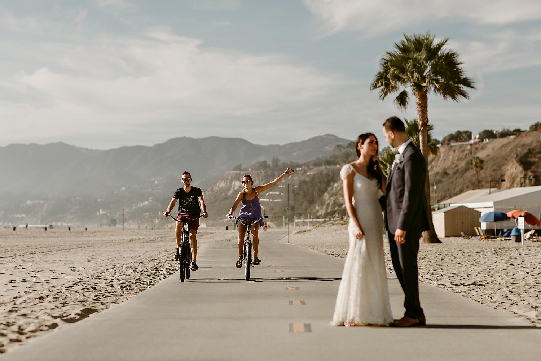 Rachel Gulotta Photography Santa Monica Beach Club Wedding-044.jpg