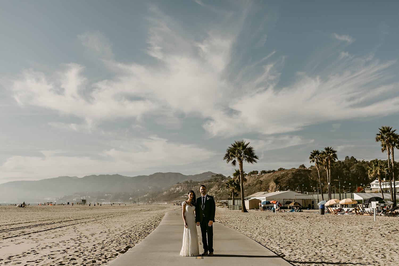 Rachel Gulotta Photography Santa Monica Beach Club Wedding-046.jpg