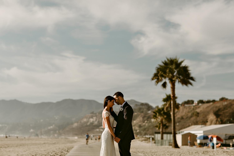 Rachel Gulotta Photography Santa Monica Beach Club Wedding-047.jpg