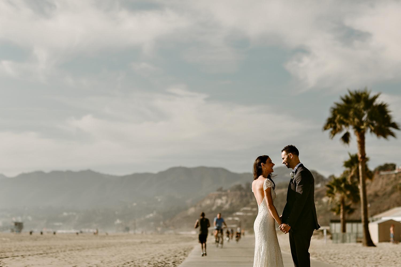 Rachel Gulotta Photography Santa Monica Beach Club Wedding-048.jpg