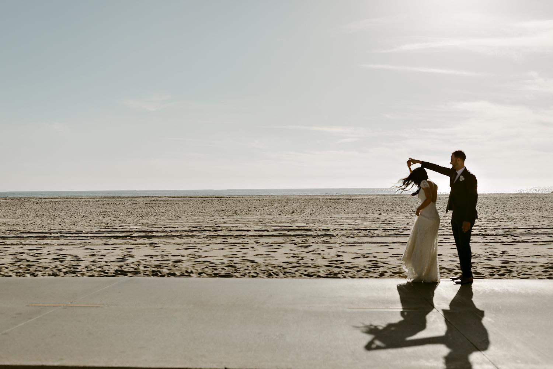 Rachel Gulotta Photography Santa Monica Beach Club Wedding-049.jpg