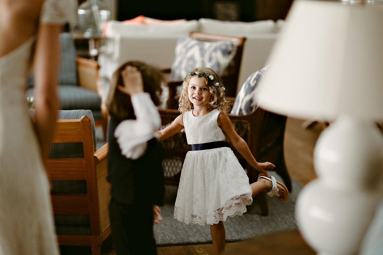 Rachel Gulotta Photography Santa Monica Beach Club Wedding-050.jpg