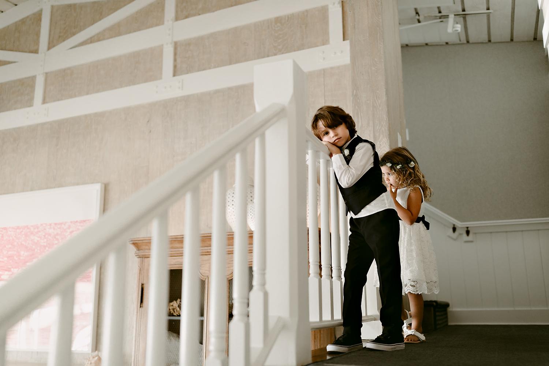 Rachel Gulotta Photography Santa Monica Beach Club Wedding-052.jpg