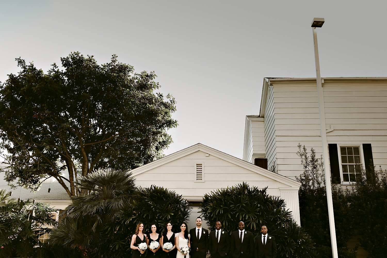 Rachel Gulotta Photography Santa Monica Beach Club Wedding-054.jpg