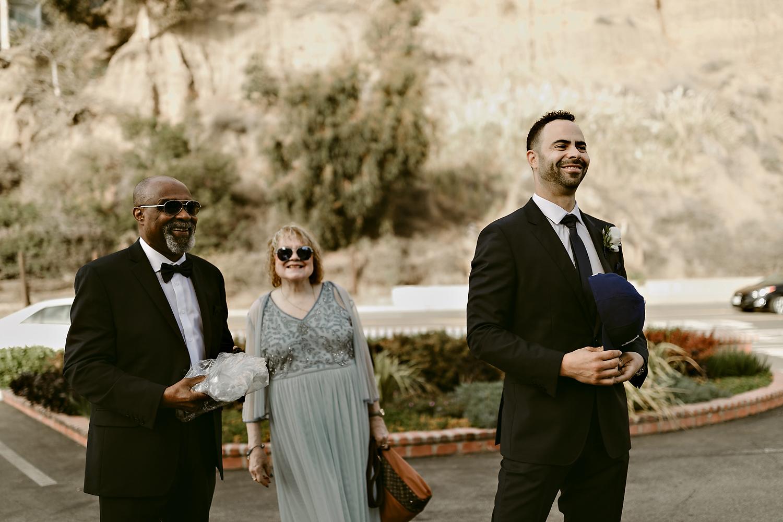 Rachel Gulotta Photography Santa Monica Beach Club Wedding-056.jpg