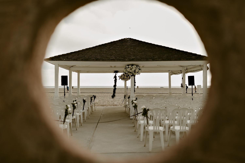 Rachel Gulotta Photography Santa Monica Beach Club Wedding-058.jpg