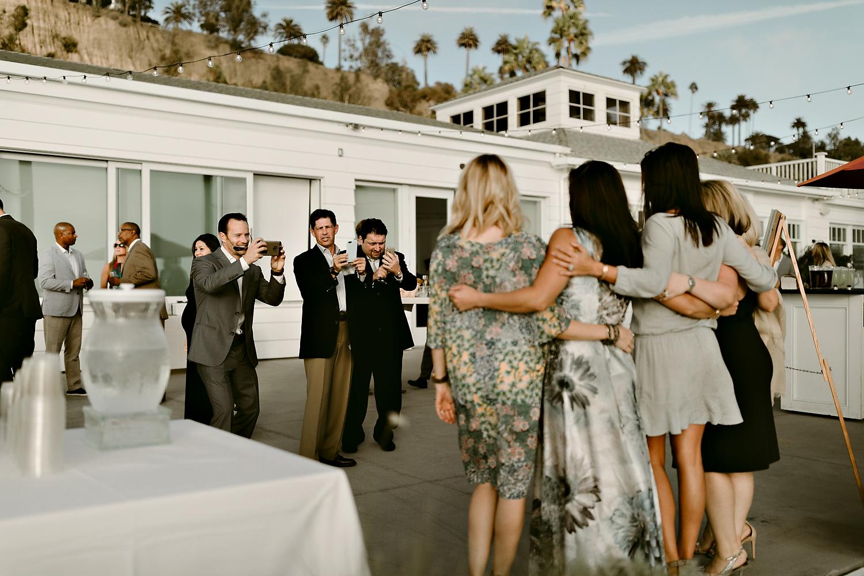 Rachel Gulotta Photography Santa Monica Beach Club Wedding-062.jpg