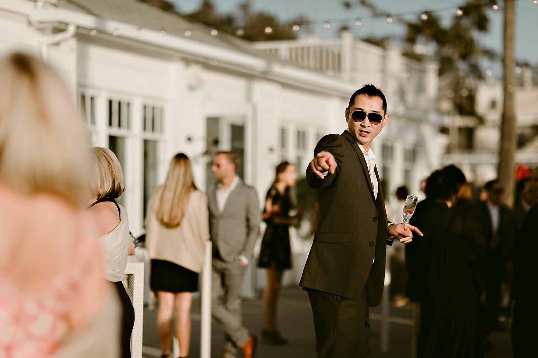 Rachel Gulotta Photography Santa Monica Beach Club Wedding-064.jpg