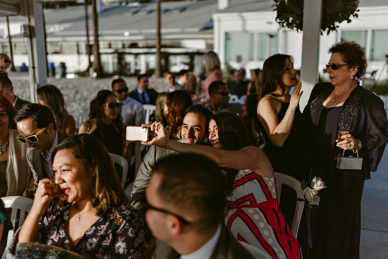 Rachel Gulotta Photography Santa Monica Beach Club Wedding-065.jpg