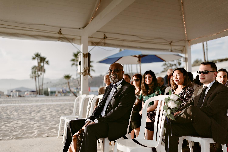 Rachel Gulotta Photography Santa Monica Beach Club Wedding-066.jpg