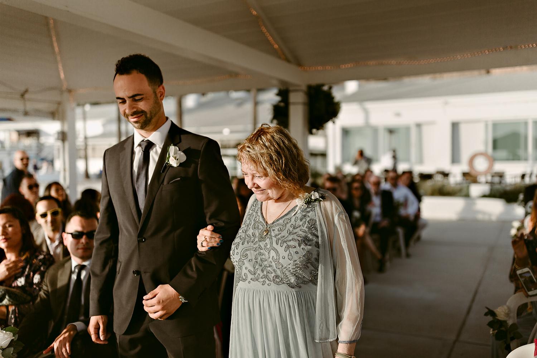 Rachel Gulotta Photography Santa Monica Beach Club Wedding-067.jpg