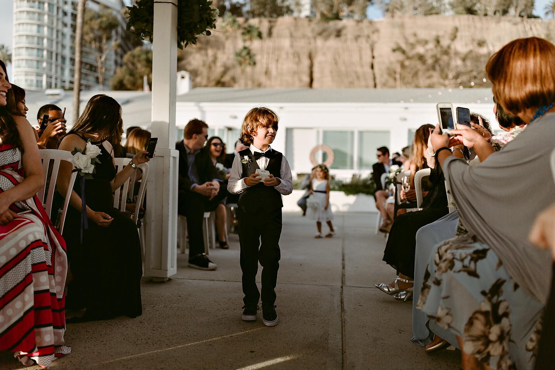 Rachel Gulotta Photography Santa Monica Beach Club Wedding-068.jpg
