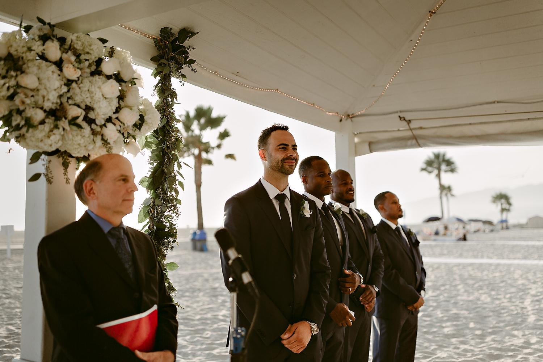Rachel Gulotta Photography Santa Monica Beach Club Wedding-070.jpg