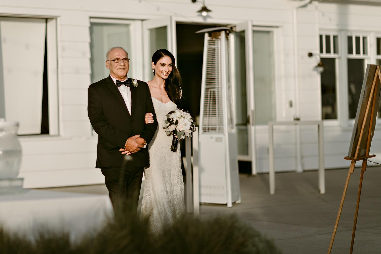 Rachel Gulotta Photography Santa Monica Beach Club Wedding-071.jpg