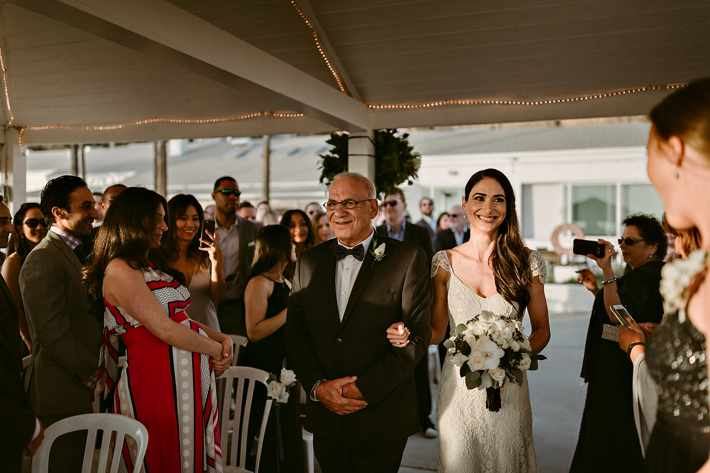 Rachel Gulotta Photography Santa Monica Beach Club Wedding-072.jpg