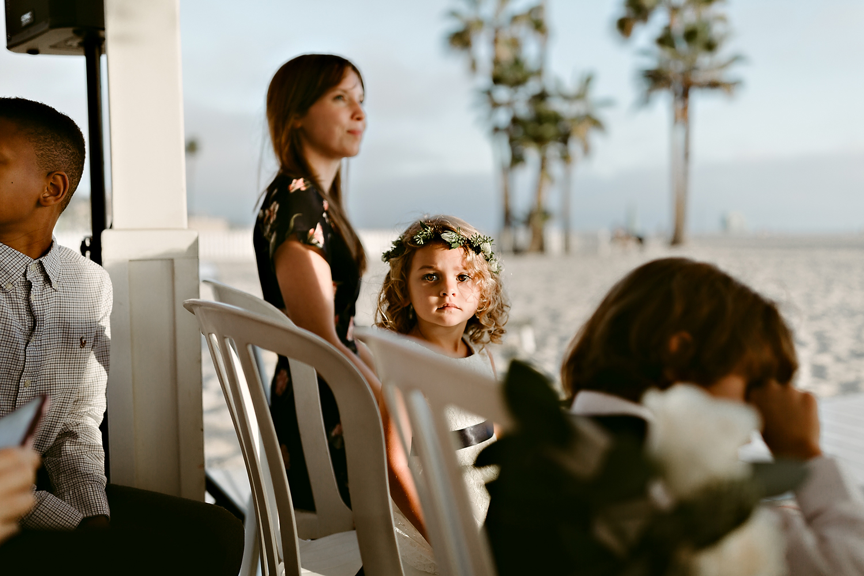 Rachel Gulotta Photography Santa Monica Beach Club Wedding-076.jpg