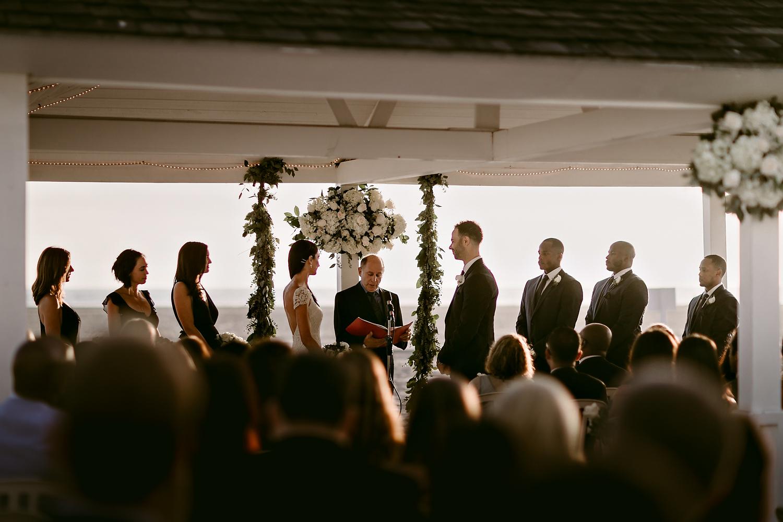 Rachel Gulotta Photography Santa Monica Beach Club Wedding-077.jpg