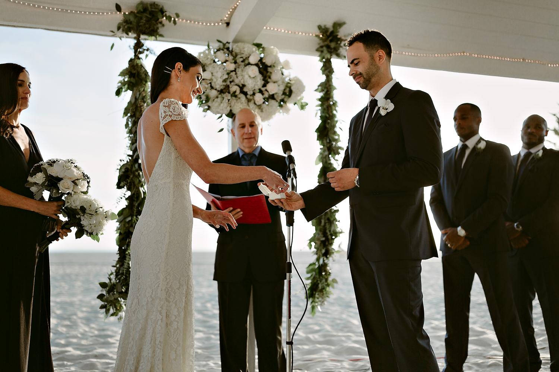 Rachel Gulotta Photography Santa Monica Beach Club Wedding-079.jpg