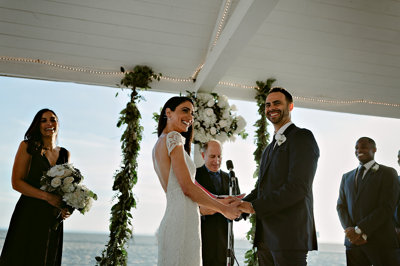 Rachel Gulotta Photography Santa Monica Beach Club Wedding-084.jpg