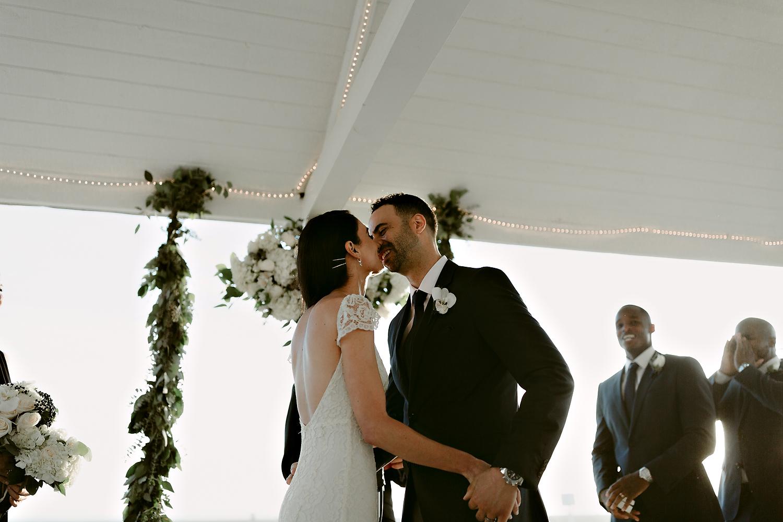 Rachel Gulotta Photography Santa Monica Beach Club Wedding-085.jpg