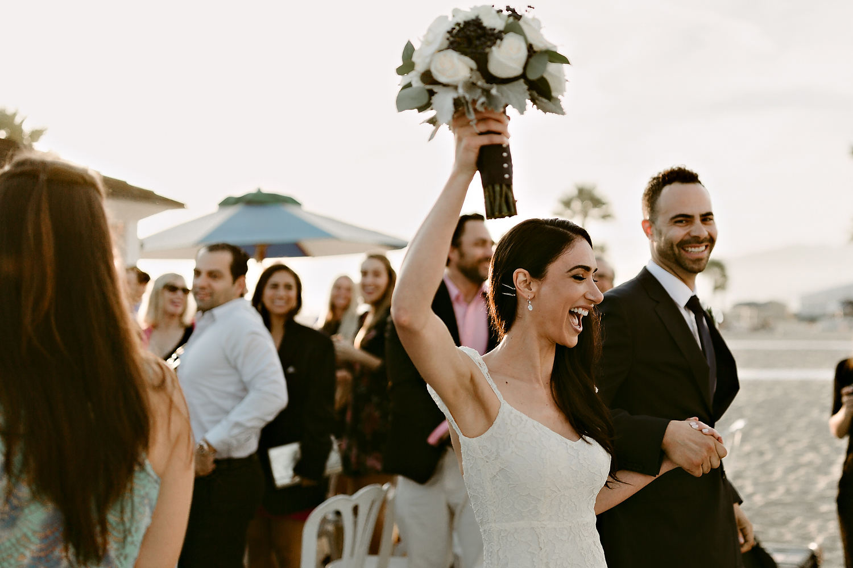 Rachel Gulotta Photography Santa Monica Beach Club Wedding-088.jpg