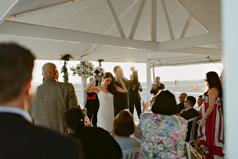 Rachel Gulotta Photography Santa Monica Beach Club Wedding-087.jpg