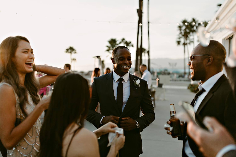 Rachel Gulotta Photography Santa Monica Beach Club Wedding-091.jpg