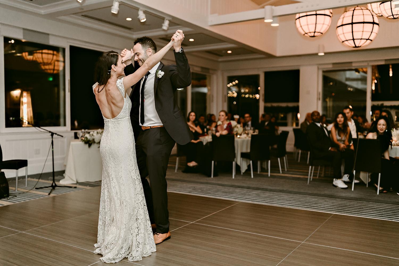 Rachel Gulotta Photography Santa Monica Beach Club Wedding-100.jpg