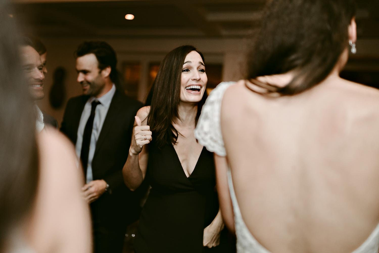 Rachel Gulotta Photography Santa Monica Beach Club Wedding-102.jpg