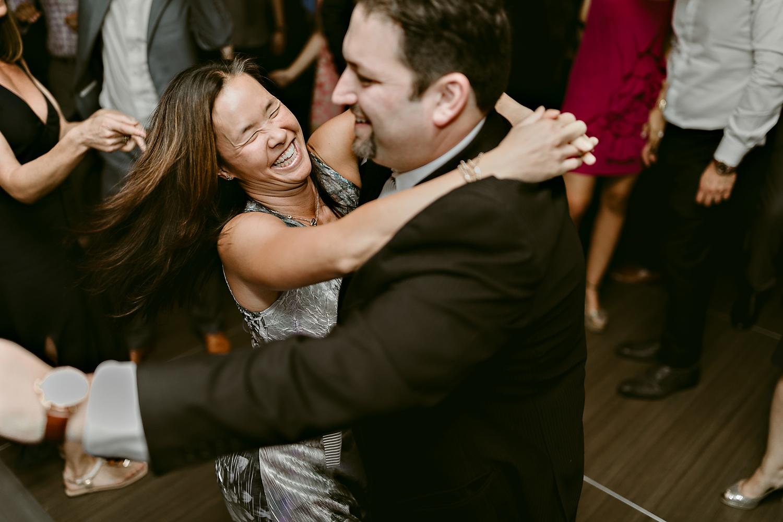 Rachel Gulotta Photography Santa Monica Beach Club Wedding-107.jpg