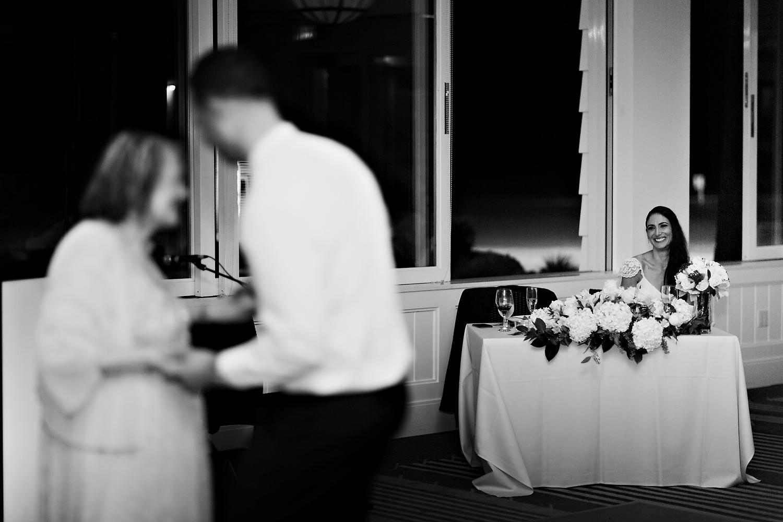 Rachel Gulotta Photography Santa Monica Beach Club Wedding-112.jpg