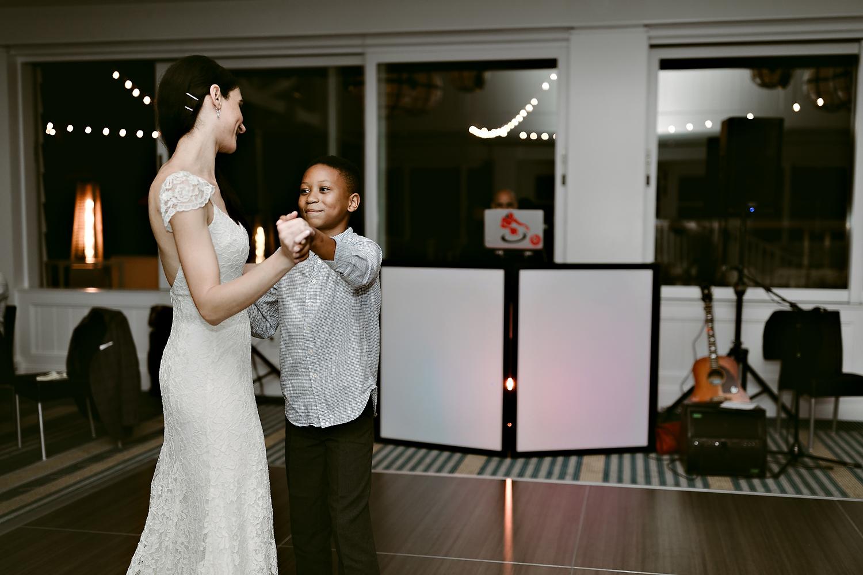 Rachel Gulotta Photography Santa Monica Beach Club Wedding-111.jpg