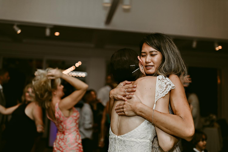 Rachel Gulotta Photography Santa Monica Beach Club Wedding-120.jpg