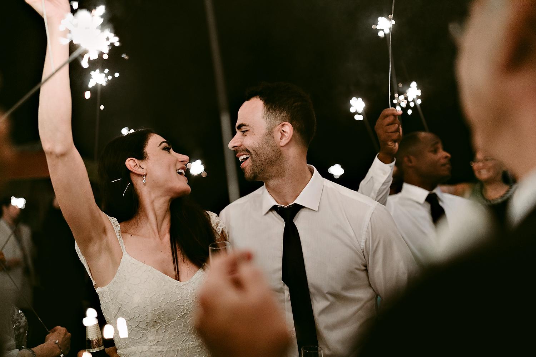 Rachel Gulotta Photography Santa Monica Beach Club Wedding-124.jpg