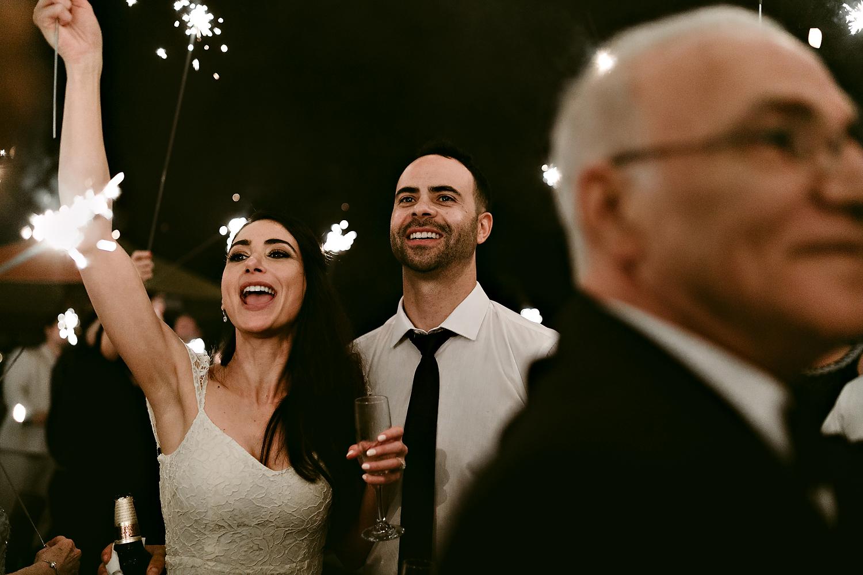 Rachel Gulotta Photography Santa Monica Beach Club Wedding-125.jpg