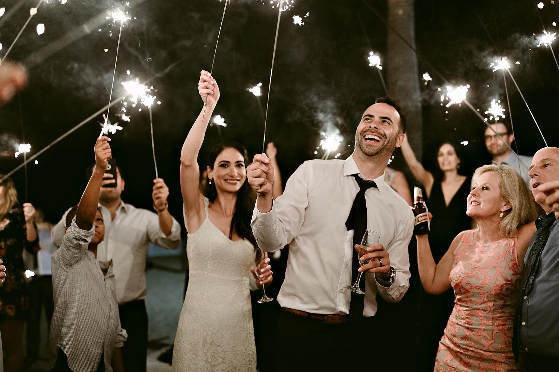 Rachel Gulotta Photography Santa Monica Beach Club Wedding-130.jpg