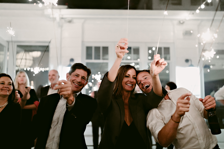 Rachel Gulotta Photography Santa Monica Beach Club Wedding-131.jpg
